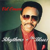 Rhythms and the Blues by Vel Omarr