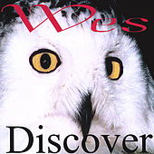 Discover by Wes