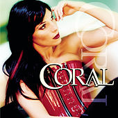 Coral by Coral