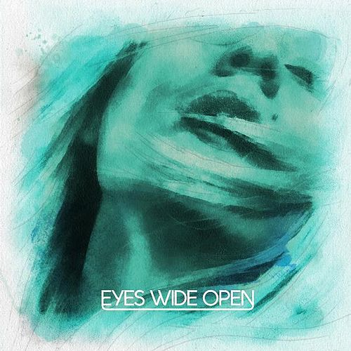 Eyes Wide Open (feat. Kate Elsworth) - Single by Dirty South