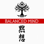 Balanced Mind by Various Artists