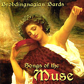 Songs of the Muse by Brobdingnagian Bards