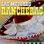 Las Mejores Rancheras by The Mariachis