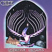 Between Dreams by Chime