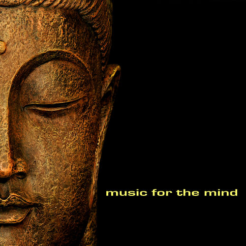 Music for the Mind by Various Artists
