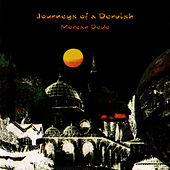 Journeys of a Dervish von Mercan Dede