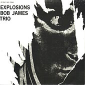 Explosions by Bob James