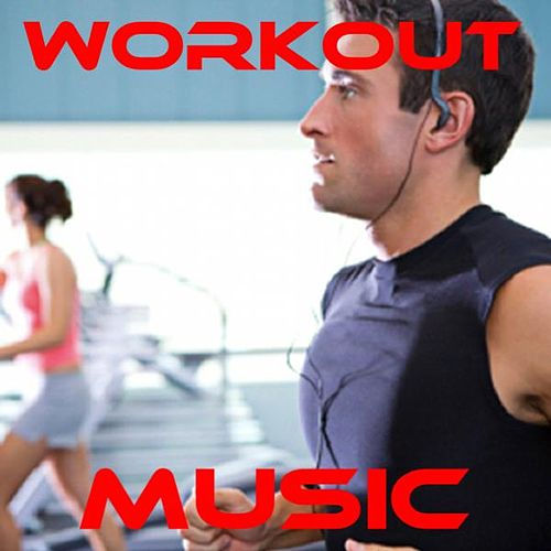 Workout Music: Dubstep Techno Running, Jogging Music, P90, Insanity, Spinning Music, Cross Fit, Workout Songs, Fitness Music by Workout Music