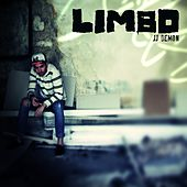 Limbo. by JJ Demon