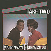 Take Two by Marvin Gaye