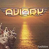 Ambition by Aviary