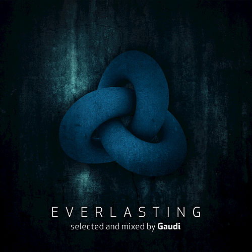 Everlasting - selected and mixed by Gaudi by Various Artists