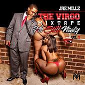 The Virgo Mixtape, Vol. 2 by Jae Millz