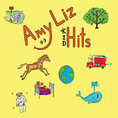 Kid Hits by Amy Liz
