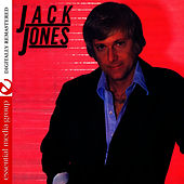 Jack Jones (Remastered) by Jack Jones