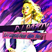 Dragostea din tei by DJ Party