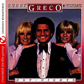 Hot Nights (Remastered) by Buddy Greco