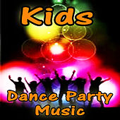 Kids Dance Party by Kids Dance Party (1)