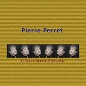 C'est mon coeur by Pierre Perret