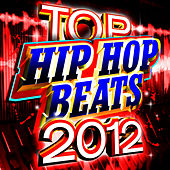 Top Hip Hop Beats 2012 by Future Hip Hop Hitmakers