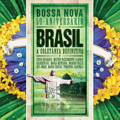 Bossa Nova 50 Aniversario by Various Artists
