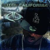 Hotel California - Single by TQ