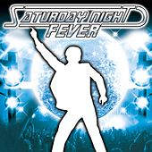 Saturday Night Fever by Film Musical Orchestra