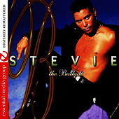 The Ballads by Stevie B