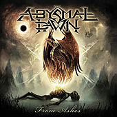 From Ashes by Abysmal Dawn
