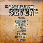 Magnificent Seven Vol 6 by Various Artists