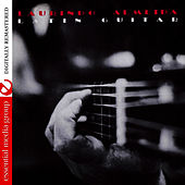 Latin Guitar (Remastered) by Laurindo Almeida
