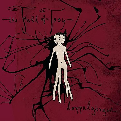 Doppelganger by The Fall Of Troy