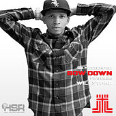 Bow Down (feat. WillStomp) - Single by Da Messenger
