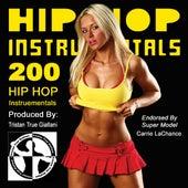 Hip Hop Instrumentals by Hip Hop Instrumentals