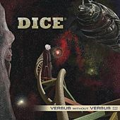 Versus Without Versus - End Part by Dice