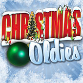 Christmas Oldies by Various Artists