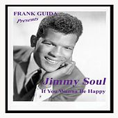 Frank Guida Presents: Jimmy Soul