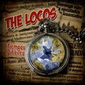 Tiempos Difíciles by The Locos
