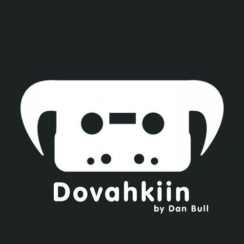 Dovahkiin by Dan Bull