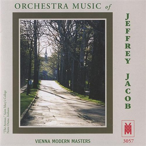 Music from 6 Continents (2004 Series) by Various Artists