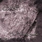 The Turning Stone by Coast