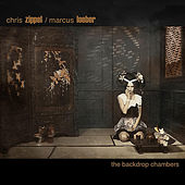 The Backdrop Chambers by Chris Zippel
