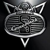 Comeblack by Scorpions