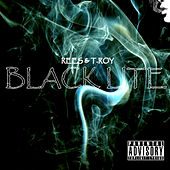Black Lite by Rees