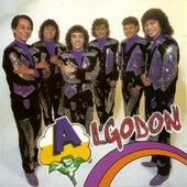 Algodon by Algodon
