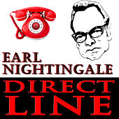 Direct Line by Earl Nightingale