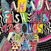 12 Songs In One Day by Bananafishbones