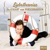 Liebesbeweise (Medizinisches kabarett) by Dr. Eckart von Hirschhausen