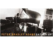 Gather Up by Peter Bradley Adams