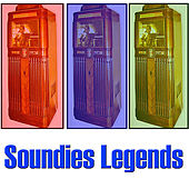 Soundies Legends by Various Artists